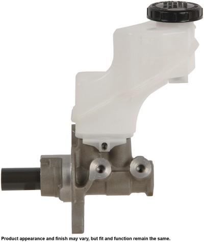 Cardone New 13-3356 Brake Master Cylinder