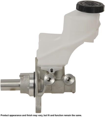 Cardone New 13-3356M Brake Master Cylinder