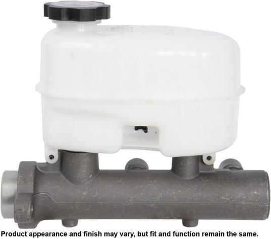 Cardone New 13-3366 Brake Master Cylinder