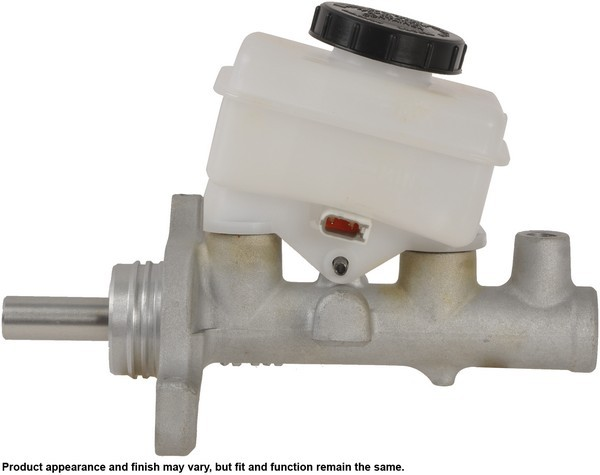 Cardone New 13-3371 Brake Master Cylinder