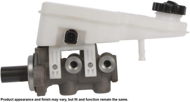 Cardone New 13-3374 Brake Master Cylinder