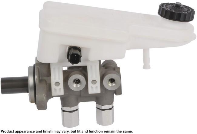 Cardone New 13-3378 Brake Master Cylinder