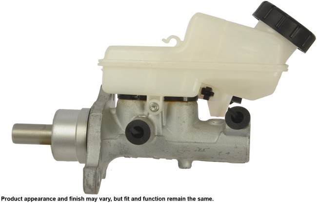 Cardone New 13-3379 Brake Master Cylinder