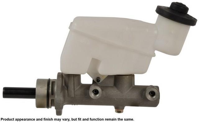 Cardone New 13-3388 Brake Master Cylinder