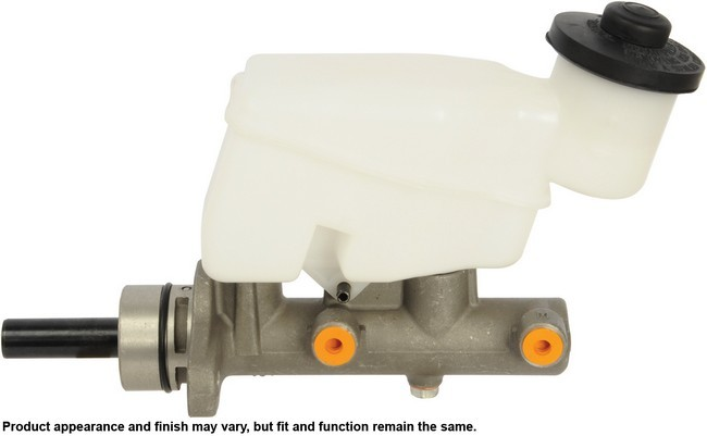 Cardone New 13-3388M Brake Master Cylinder