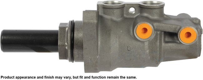 Cardone New 13-3392 Brake Master Cylinder