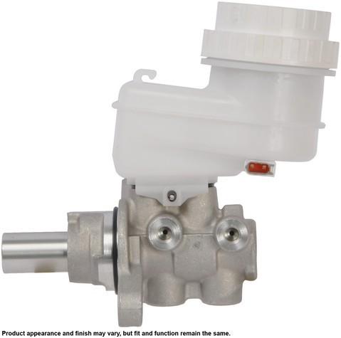 Cardone New 13-3405 Brake Master Cylinder