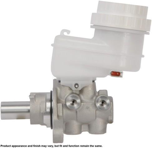 Cardone New 13-3405M Brake Master Cylinder