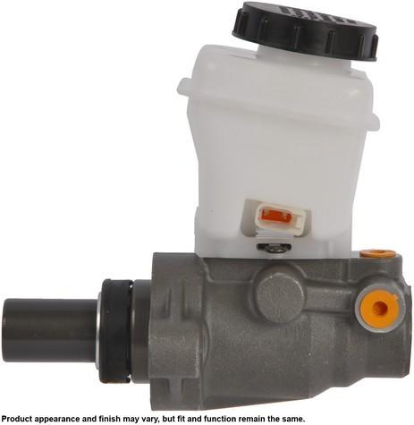 Cardone New 13-3413 Brake Master Cylinder
