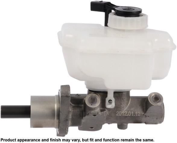 Cardone New 13-3414 Brake Master Cylinder