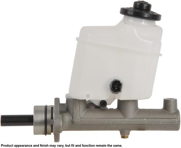 Cardone New 13-3418 Brake Master Cylinder