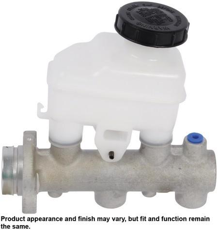 Cardone New 13-3432 Brake Master Cylinder