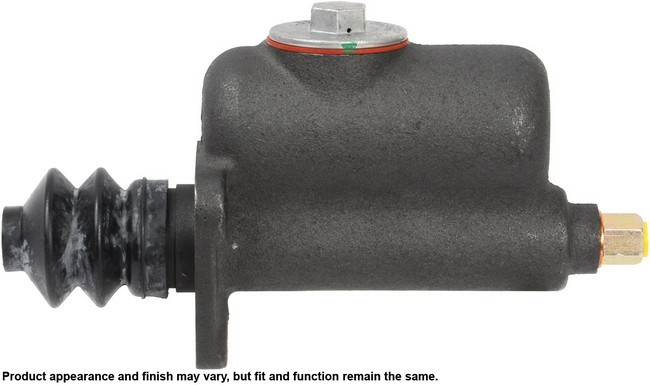 Cardone New 13-34360 Brake Master Cylinder