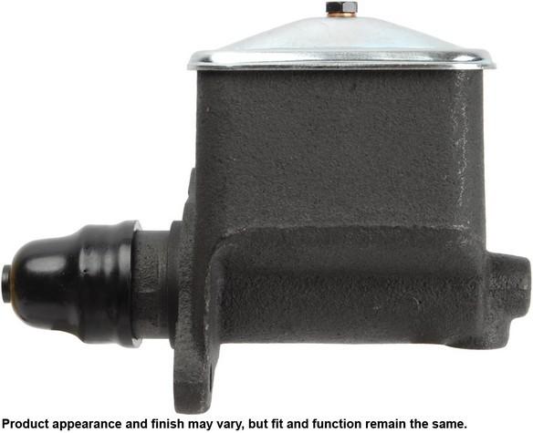 Cardone New 13-34403 Brake Master Cylinder