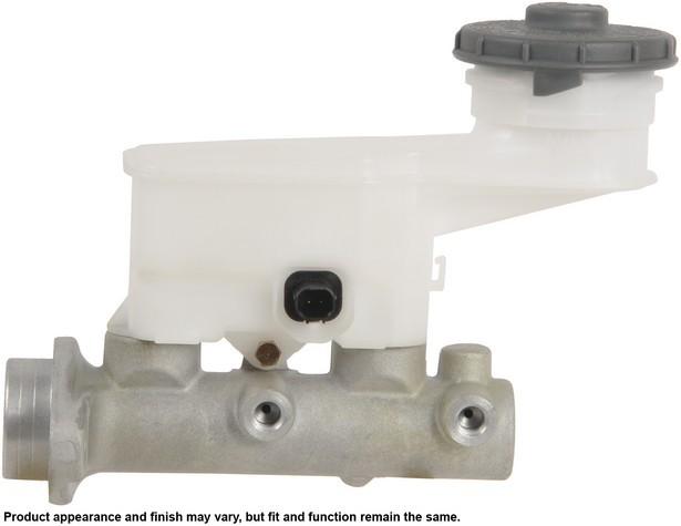Cardone New 13-3465 Brake Master Cylinder