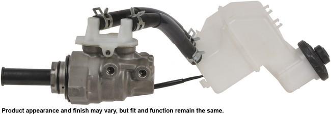 Cardone New 13-3466 Brake Master Cylinder