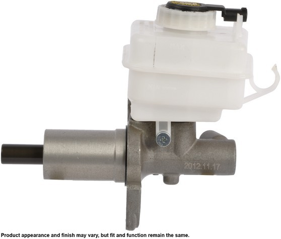 Cardone New 13-3467 Brake Master Cylinder