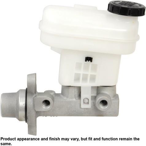 Cardone New 13-3479 Brake Master Cylinder