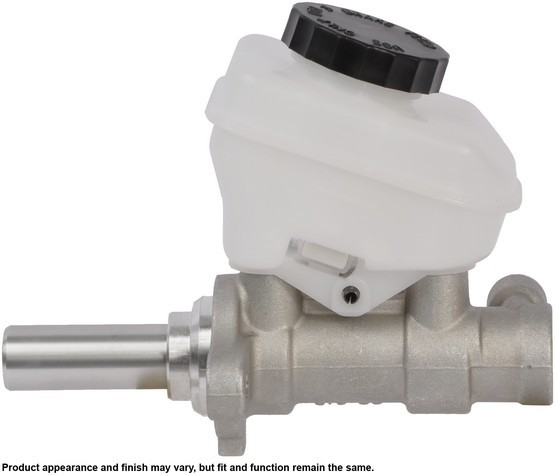 Cardone New 13-3502 Brake Master Cylinder
