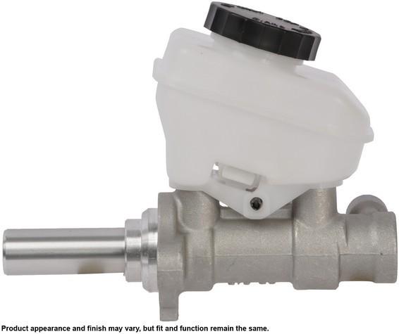 Cardone New 13-3502M Brake Master Cylinder