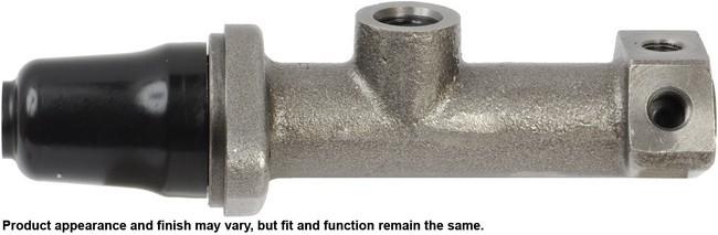 Cardone New 13-35125 Brake Master Cylinder