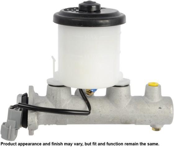 Cardone New 13-3534 Brake Master Cylinder