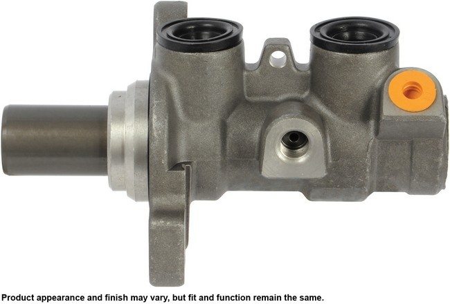 Cardone New 13-3576 Brake Master Cylinder