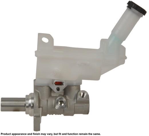 Cardone New 13-3576M Brake Master Cylinder