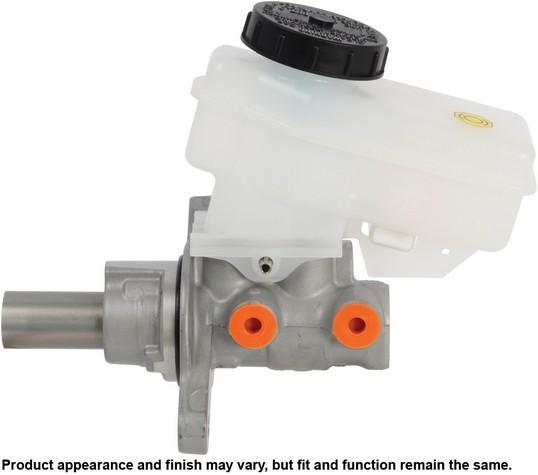 Cardone New 13-3577 Brake Master Cylinder