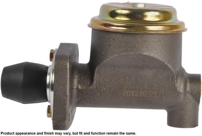 Cardone New 13-36063 Brake Master Cylinder