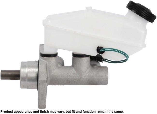 Cardone New 13-3608 Brake Master Cylinder