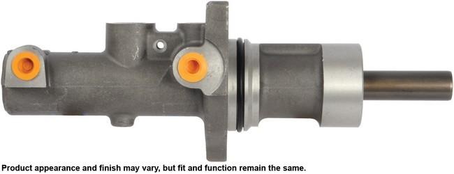 Cardone New 13-3615 Brake Master Cylinder