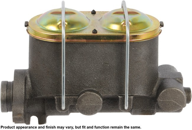 Cardone New 13-36280 Brake Master Cylinder