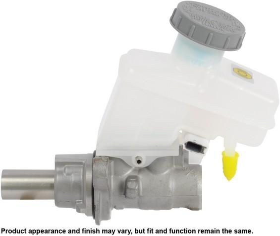 Cardone New 13-3642 Brake Master Cylinder