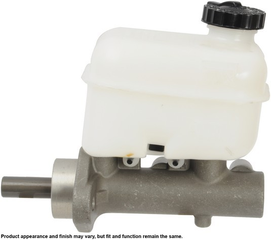 Cardone New 13-3644 Brake Master Cylinder