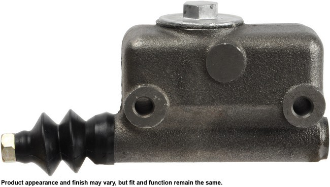 Cardone New 13-36469 Brake Master Cylinder
