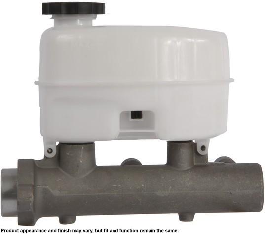 Cardone New 13-3717 Brake Master Cylinder
