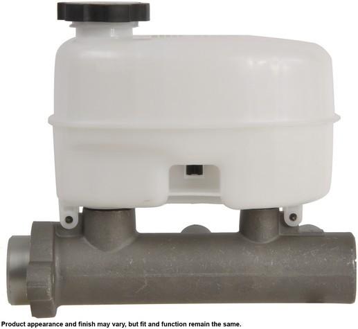 Cardone New 13-3718 Brake Master Cylinder