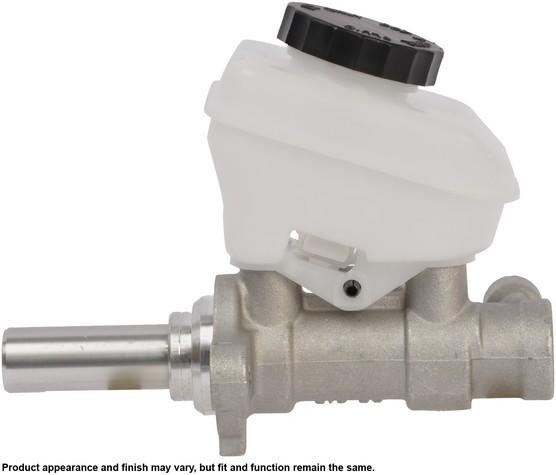 Cardone New 13-3729 Brake Master Cylinder