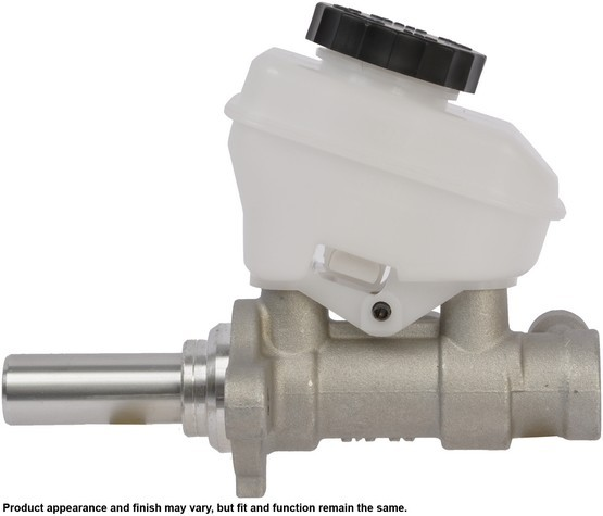 Cardone New 13-3729M Brake Master Cylinder