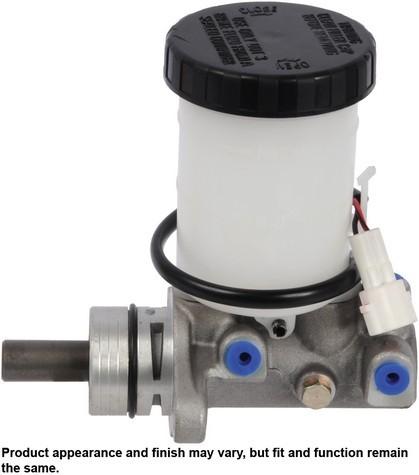 Cardone New 13-3757 Brake Master Cylinder