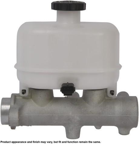 Cardone New 13-3781 Brake Master Cylinder