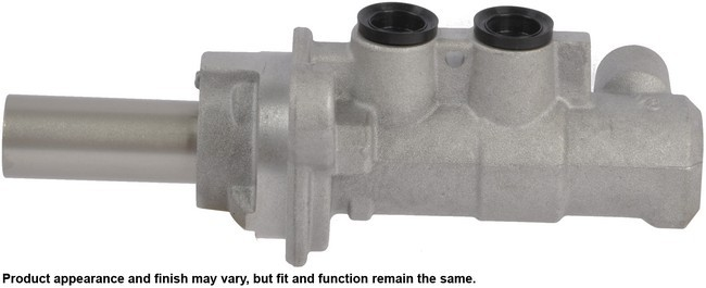 Cardone New 13-3783 Brake Master Cylinder