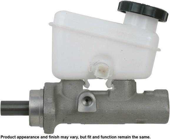 Cardone New 13-3785 Brake Master Cylinder