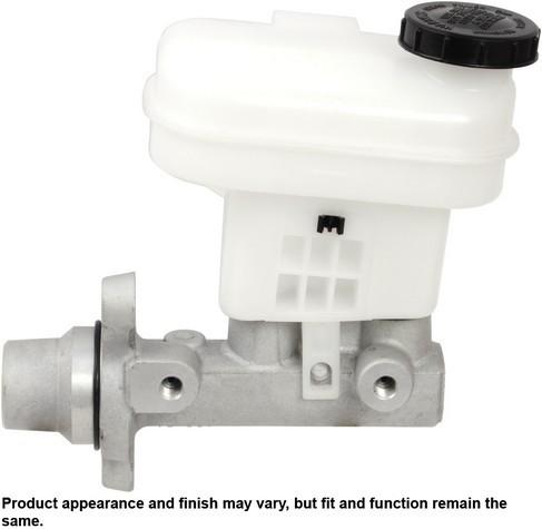 Cardone New 13-3786 Brake Master Cylinder