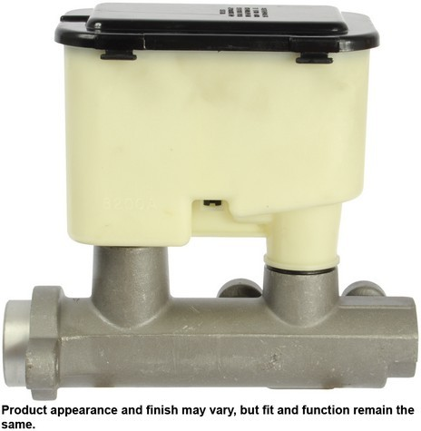 Cardone New 13-3798 Brake Master Cylinder
