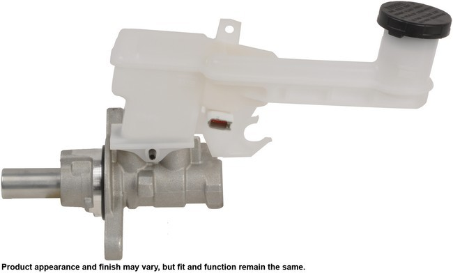Cardone New 13-3801 Brake Master Cylinder