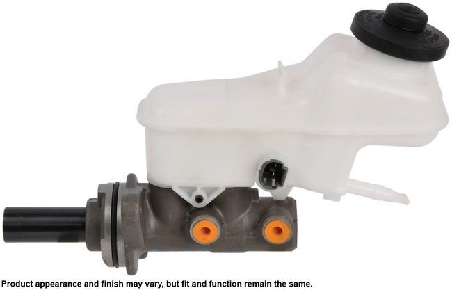Cardone New 13-3859 Brake Master Cylinder