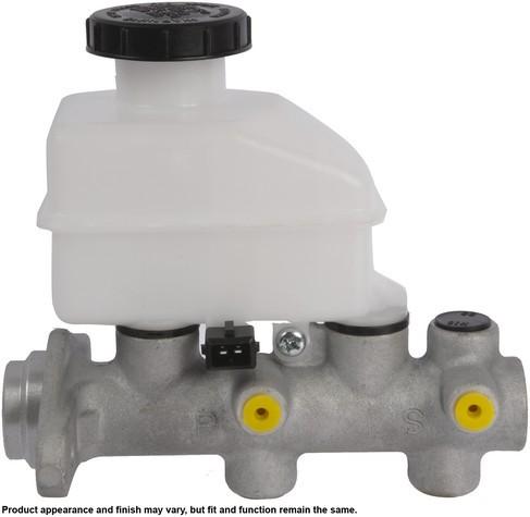 Cardone New 13-3862 Brake Master Cylinder