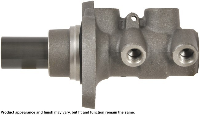 Cardone New 13-3869 Brake Master Cylinder